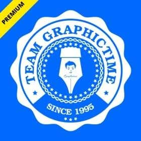 Profile image of graphictime