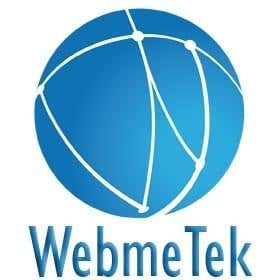 Profile image of webmetek