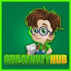 CreativityHub - Pakistan