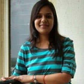 Profile image of Nidhijain123
