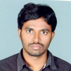 Profile image of praveen42000