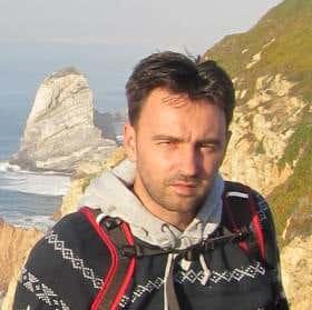 ovydyuc - Romania