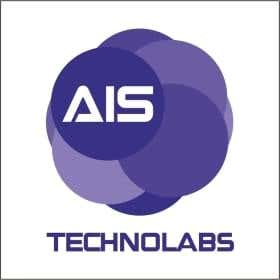 Profile image of AIS Technolabs Pvt Ltd