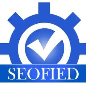 Profile image of seofiedindia