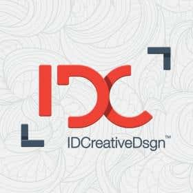 Profile image of idcreativedsgn