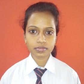 Profile image of AANCHAL08111993