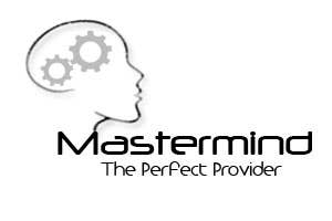 Profile image of mastermind110