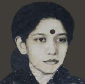 Profile image of saswati13
