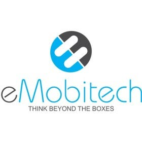 Profile image of eMobitech