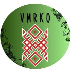 Profile image of VMRKO