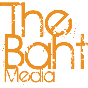 Profile image of TheBaht