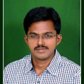 Profile image of tvajaykumar