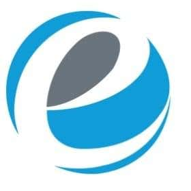 Profile image of emizentech