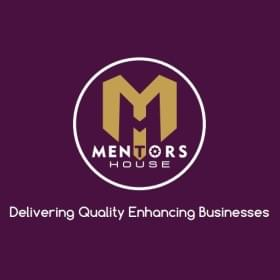 Profile image of mentorshouse