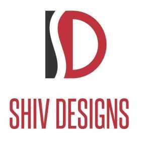 Profile image of shivdesigns