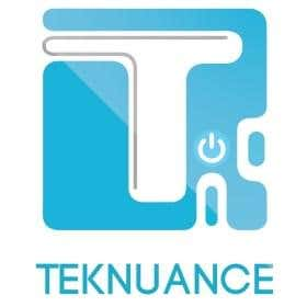 Profile image of teknuanceinfo