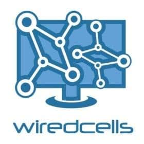 Profile image of WiredCells