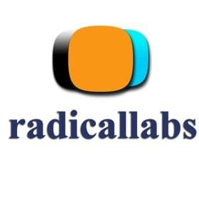 Profile image of radicallabs01