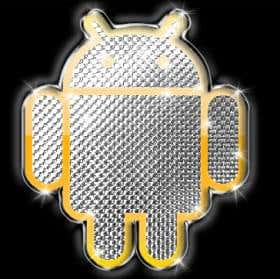 Profile image of goldenmobileapps
