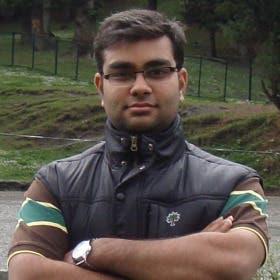 atul1391 - India