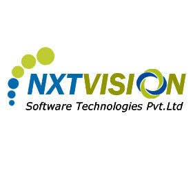 Profile image of srivaninxtvision