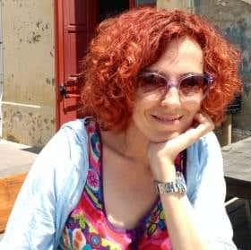 Noelia74 - Spain