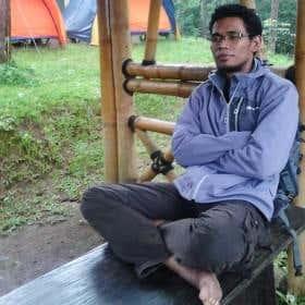newpattisahusiwa - Indonesia