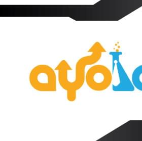 Profile image of ayolabs