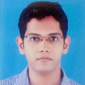 Profile image of tushar290386