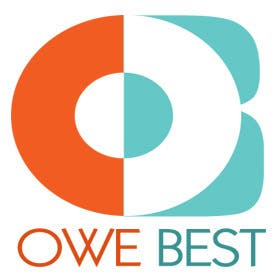 owebest - India
