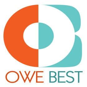 owebest - India