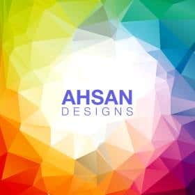 Profile image of ahsandesigns