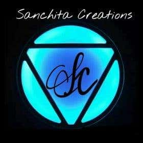 Profile image of sanchitacreation