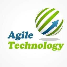 Profile image of technologyagile