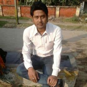 Profile image of rohit9093211