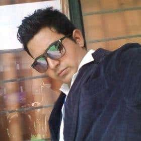 Profile image of ajay9198