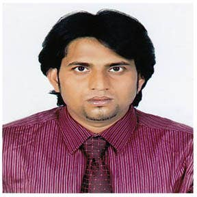 Profile image of ukraj