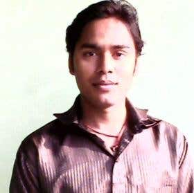 Profile image of jwalakumar