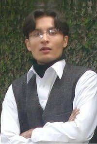 Profile image of hassanali89