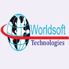 Profile image of worldsofttech14