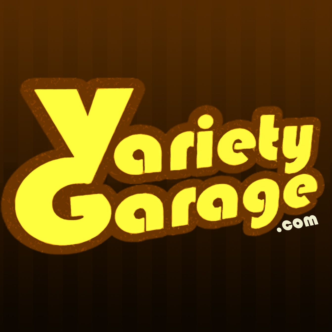 Profile image of varietygarage