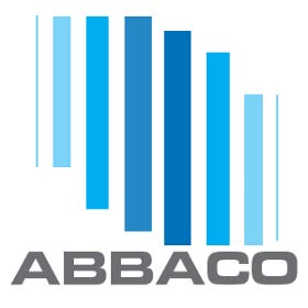 Profile image of abbaco