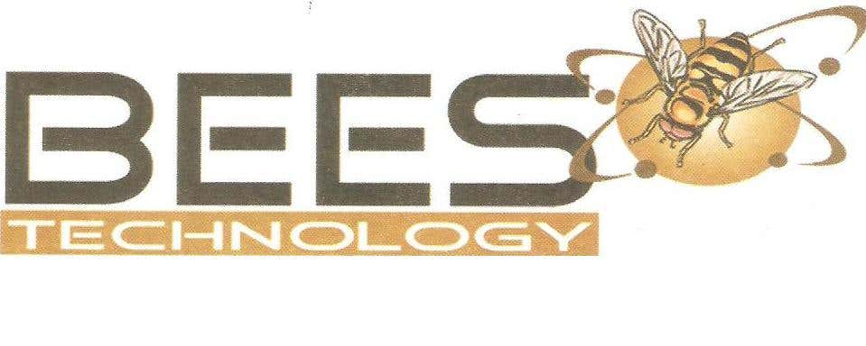Profile image of beestechnology