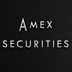 Profile image of AmexSecurities