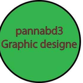 Profile image of pannabd3