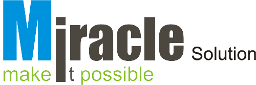 Profile image of miraclesolution