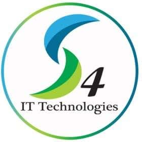 Profile image of s4ittech