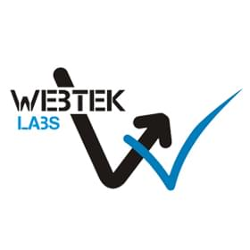 webteklab - India