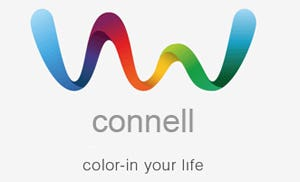 Profile image of connell83