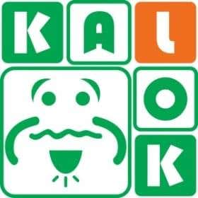 Profile image of kaloks